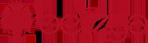 BELİZYA TEKSTİL TİC. LTD. STİ. Logo