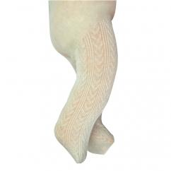 Koton Bebek Çorap  CR536
