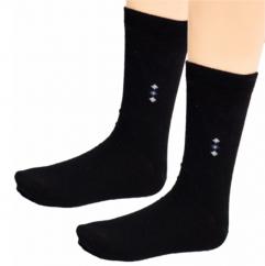 Erkek Uzun Çorap