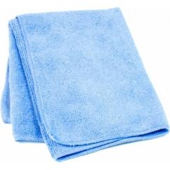 Çok Amaçlı Temizlik Bezi