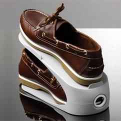 Ayakkabı Rampası