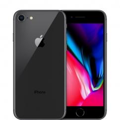 İphone 8 64 GB