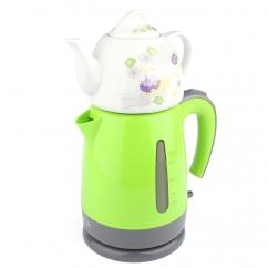 Çay Matik