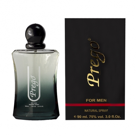 Erkek Parfüm P206