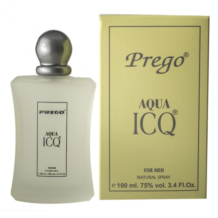 Erkek Parfüm P207