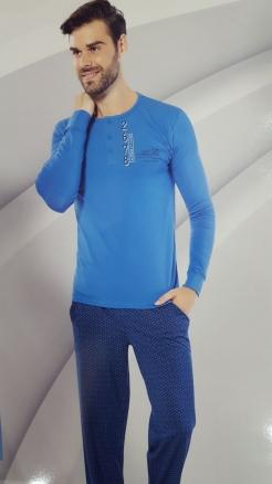Erkek Koton Takım KT1418