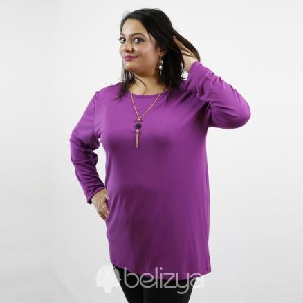 Battal Bluz B152