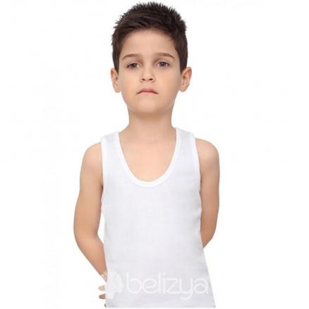 Çocuk Atlet IC272