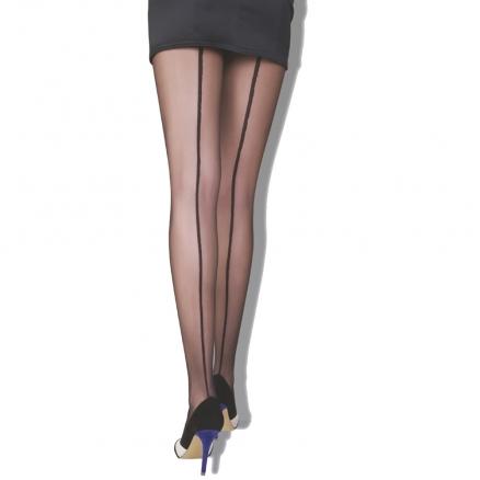 Çizgili Çorap CR361