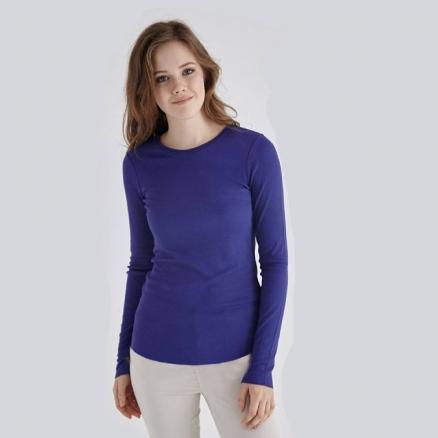 Uzun Kollu Bluz B494