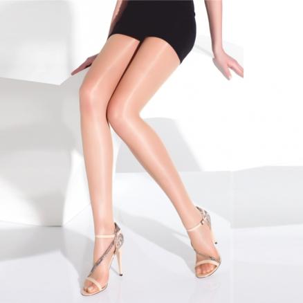 Burunsuz Çorap CR733