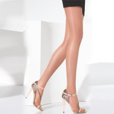Yaz Çorabı  CR734