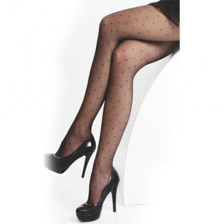 Çorap CR736