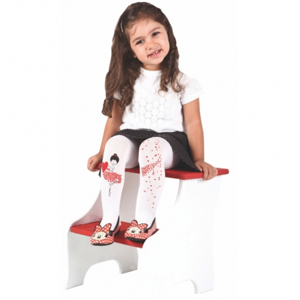Çorap CR801