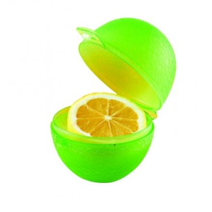 Limon Saklama Kabı M950
