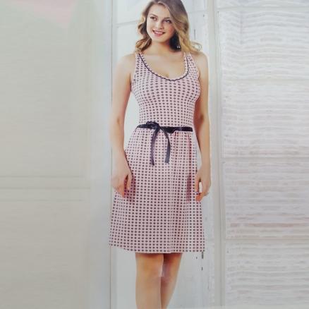 Koton Elbise KT900
