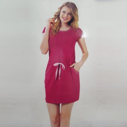 Koton Elbise KT901