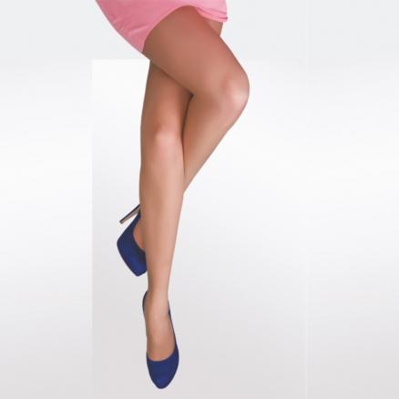 Klasik Çorap