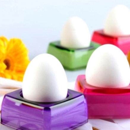 Altılı Yumurtalık