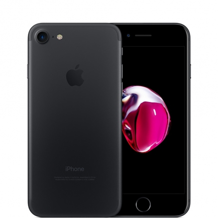 İphone 7 32 GB