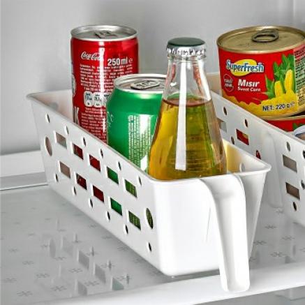 Buzdolabı Düzenleyici Küçük