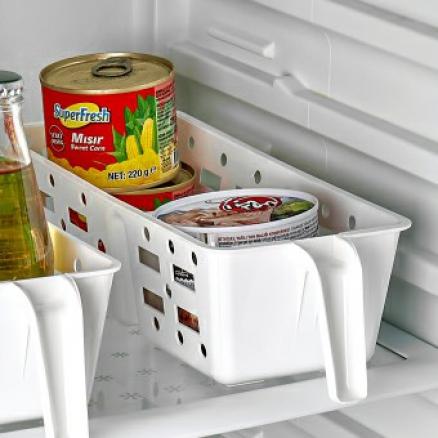 Buzdolabı Düzenleyici Orta