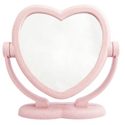 Kalpli Ayna
