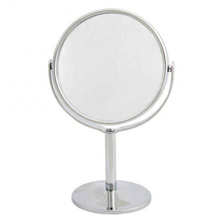 Mini Ayna