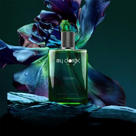 Erkek Parfüm