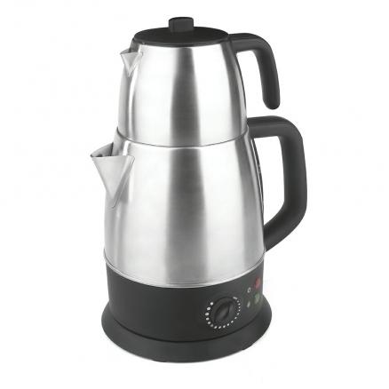 Çay Makinası