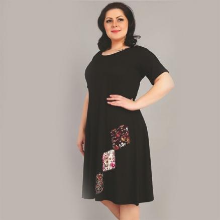 Battal Elbise