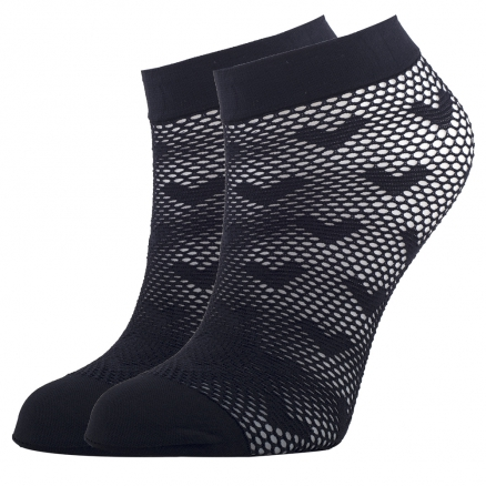 Dantelli  Çorap