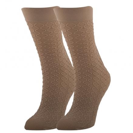 Kalın Muz Çorap