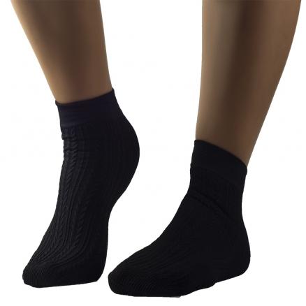 Termal Uyku Çorabı
