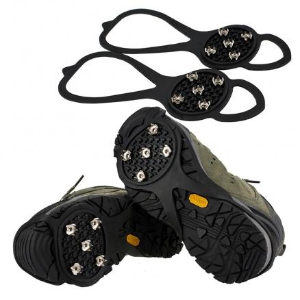 Ayakkabı Kar Zinciri
