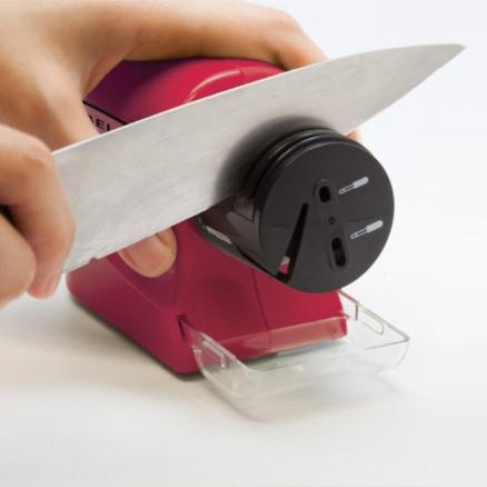 Bıçak Bileyici