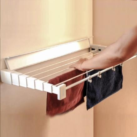 Çamaşır Askısı