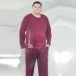 Battal Erkek Koton Takım KT1194