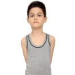 Çocuk Atlet IC188
