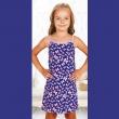 Çocuk Koton Elbise