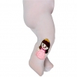 3D Bebek Çorap CR535