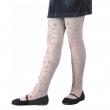 Çorap CR862