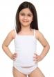 Kız Çocuk Atlet