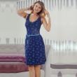 Koton Elbise KT902