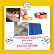 Katalog Hediyeli Paket 3 P1003