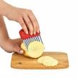 Patates Şekillendirici