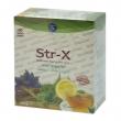 STR-X Çayı