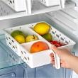 Buzdolabı Düzenleyici Büyük