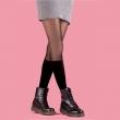 Bot Çorabı