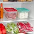 Buzdolabı Saklama Kabı